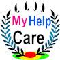 My Help Care