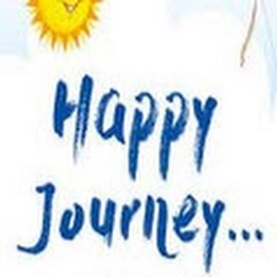 Happy Journey   नेपाल VLIP LV