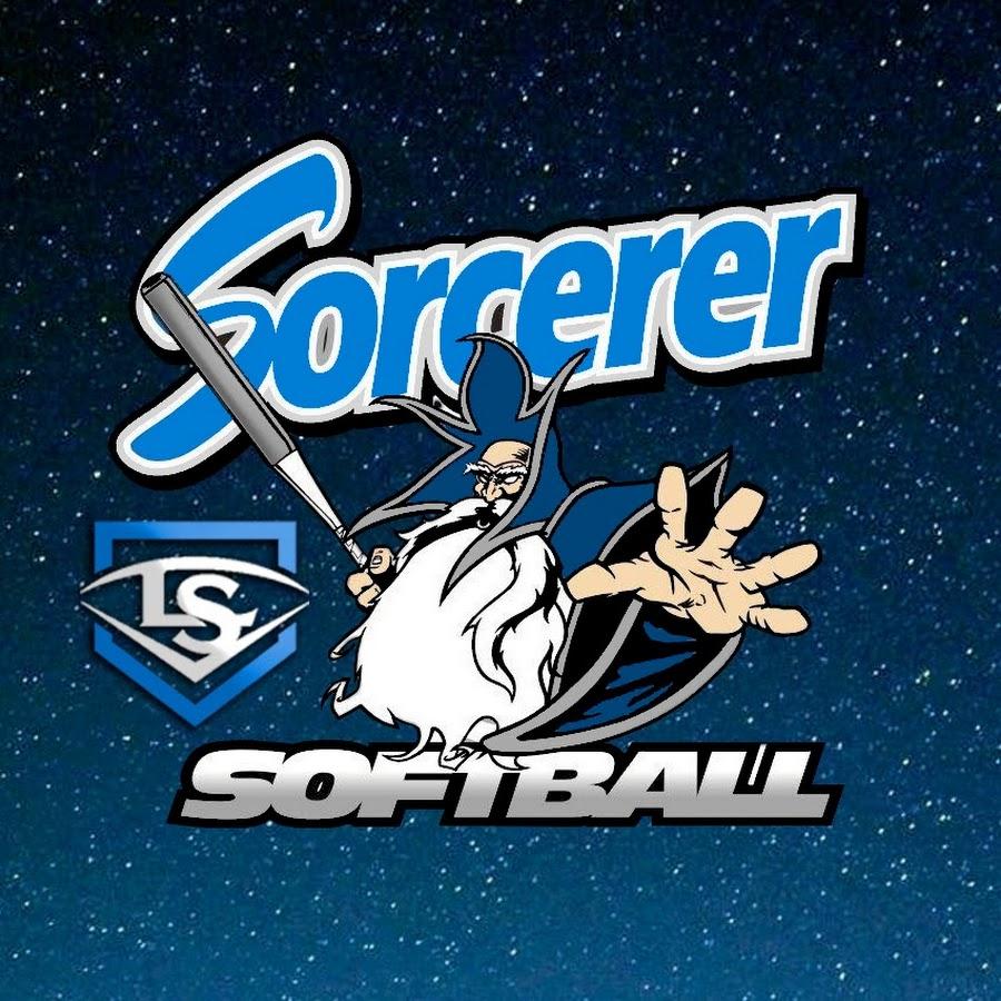 Sorcerer Softball - YouTube