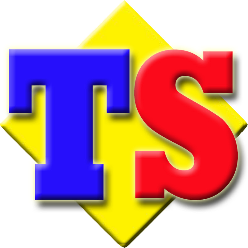 ToyScouter YouTube channel image