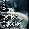 El Plan de las Edades