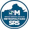 Servicio Regional de Salud Metropolitano