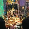 Yoga Nyana Sithar Om Sri Raja Yoga Guru Saranam Youtube