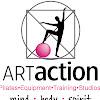 ArtactionPilates