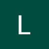 Liz Cooper & The Stampede
