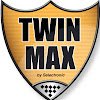 Contact Twinmax