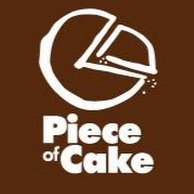 פיס אוף קייק - Piece of Cake