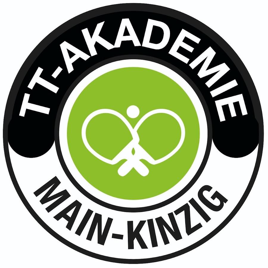Tischtennis Tipps