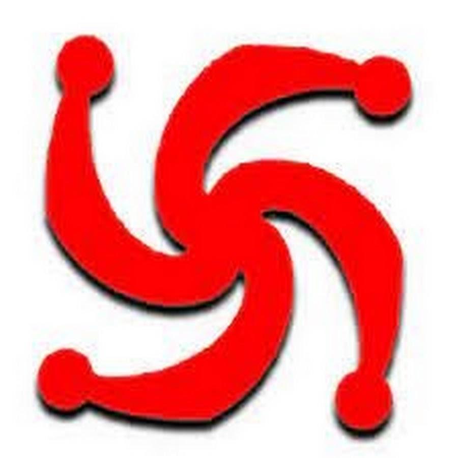 Maryna Stafieieva