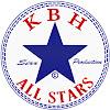 Kbh All Stars