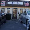 4 Ride Auto Sales LLC