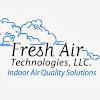 Fresh Air Technologies