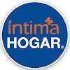 IntimaHogarMX