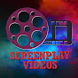 Screenplay Videos -