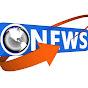Aaj ka khabri news