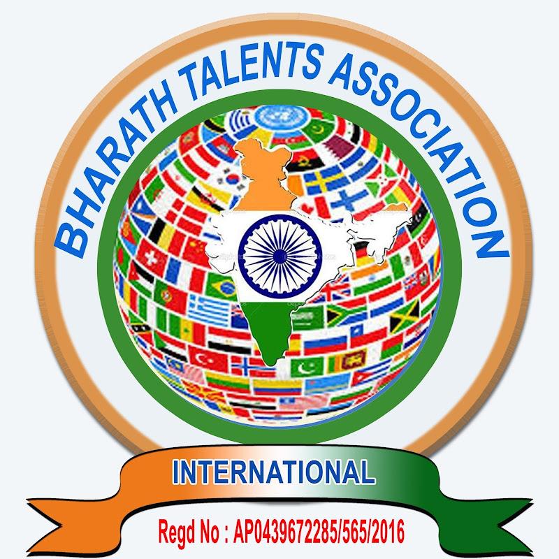 Bharath Talents (bharath-talents)