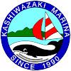 新潟県柏崎マリーナKashiwazaki Marina