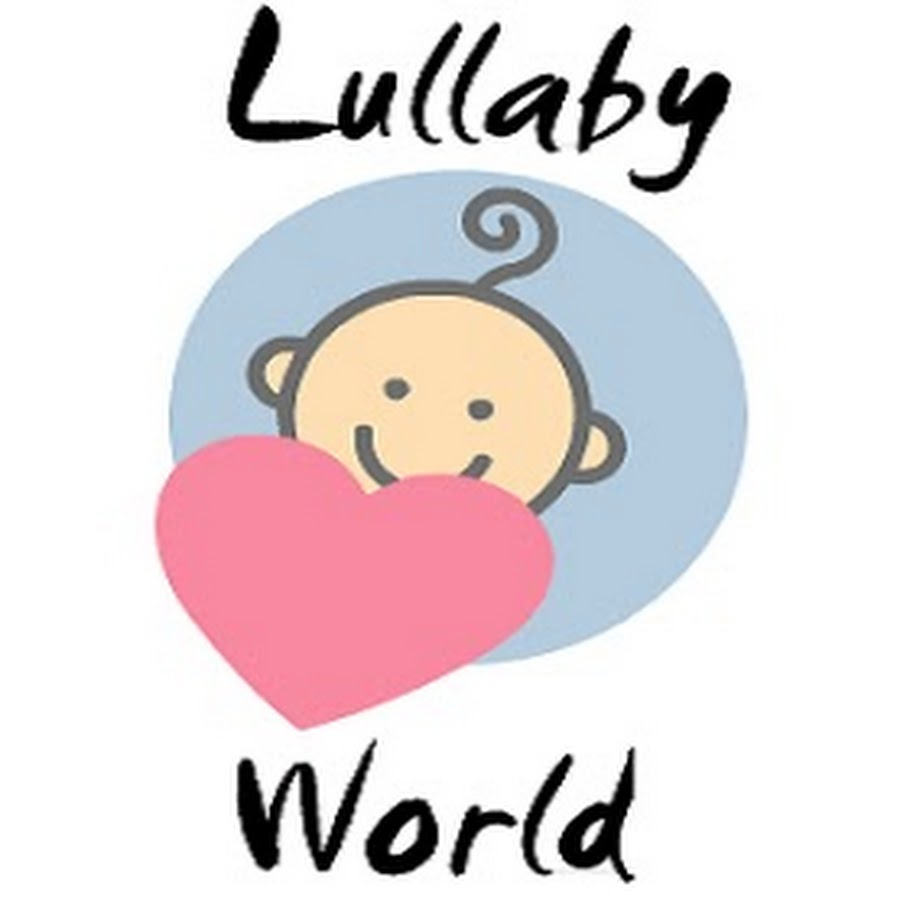 Lullaby World Official
