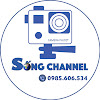 Sống Channel