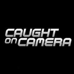 Caught on Camera Net Worth