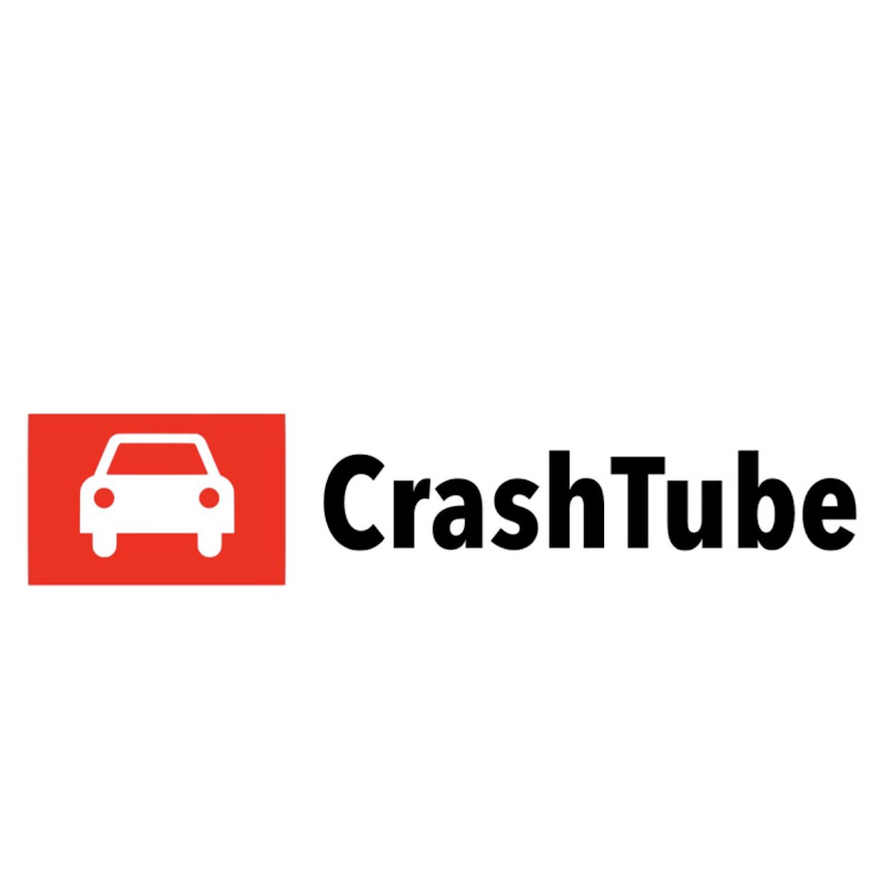 CrashTube