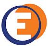 Enterprise Training Solutions