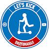 Let's Kick