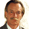 Gary Robert Buchanan