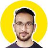 Developer Reyaz