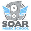 Soar Music School - Southlake