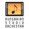HungarianStudioOrch