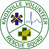 Knoxville Volunteer Emergency Rescue Squad, Inc.