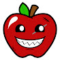 Applewar