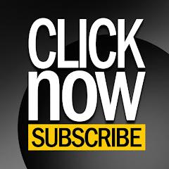 Ahad Videos- Islamic Speech and Songs Net Worth