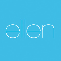 TheEllenShow YouTube channel avatar
