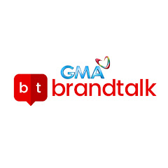 GMA Brand Talk