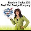 Web Design Agency NavigatorMarketing 7059182090