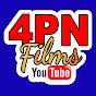 4PN Films
