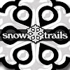 Snow Trails