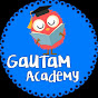Gautam Academy