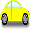 Cars Kids Songs