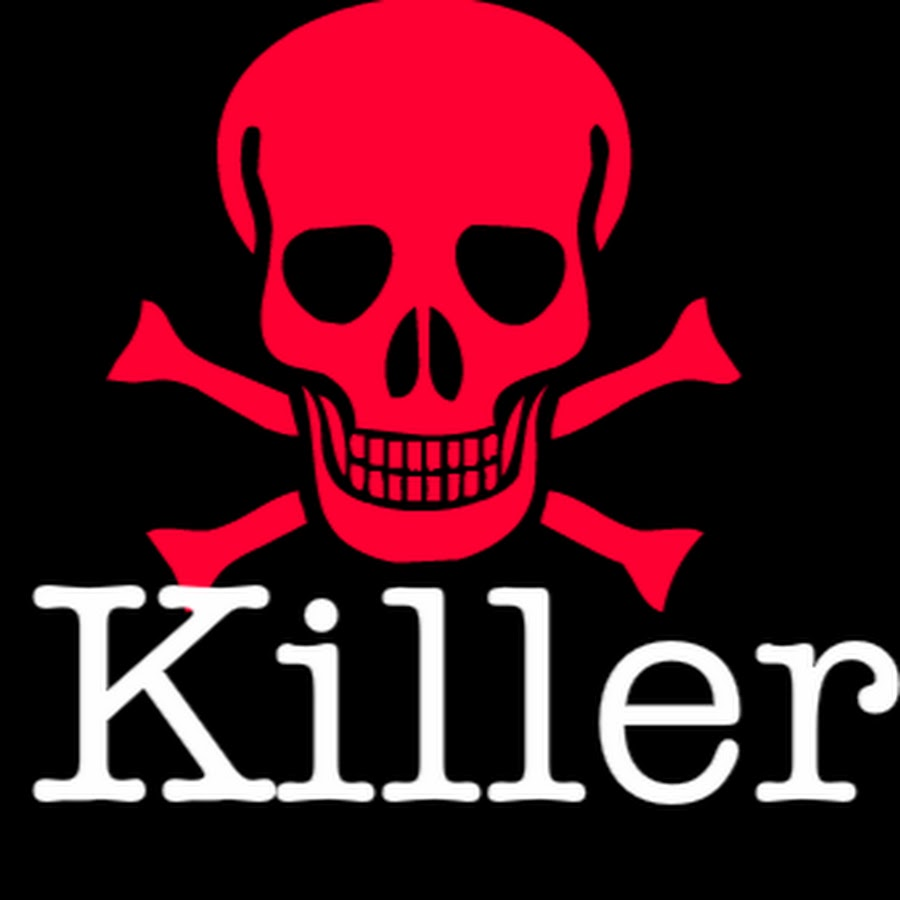 Картинки с надписями убийцы, винтажные днем