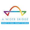 A Wider Bridge