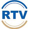 RevereTV