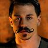 Mustache Parlor