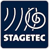 Stage Tec