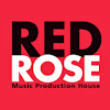 RED ROSE Productions music for ADV