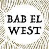 Bab El West