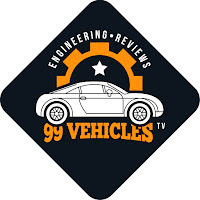 99Vehicles TV