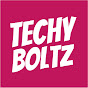 TechyBoltz.com (gadget-cookie)